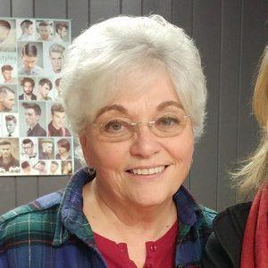 Kristin Landry, Studio 4 Potters